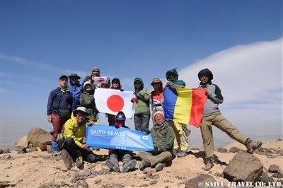 DSC_1177エミクーシ山頂 - コピー