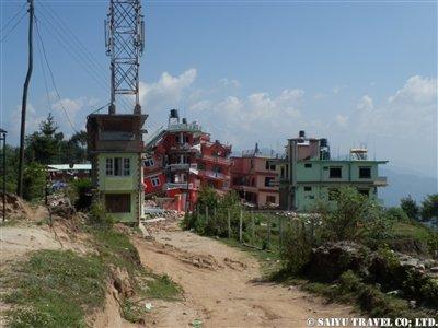 震災後のチソパニ1