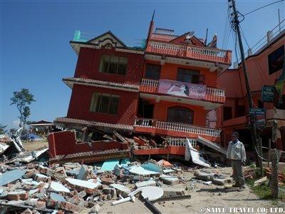 震災後のチソパニ4
