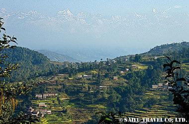 nepal_sw201311_1