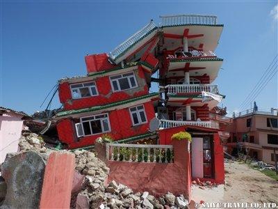 震災後のチソパニ2