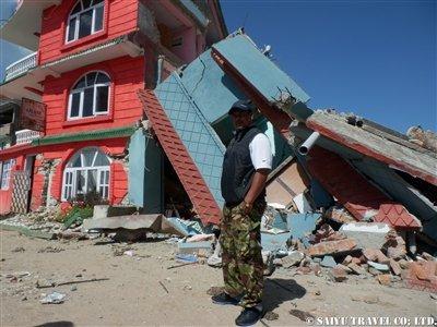 震災後のチソパニ5