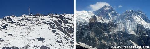 エベレスト ヘリフライト 西遊旅行 (10)