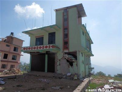 震災後のチソパニ3