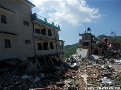 震災後のチソパニ6