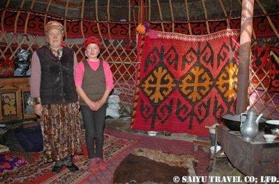 キルギス サリタシュ 遊牧民 (12)