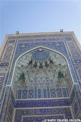 120914文明の十字路ウズベキスタン 042