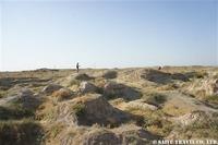 120914文明の十字路ウズベキスタン 228