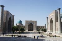 120914文明の十字路ウズベキスタン 063