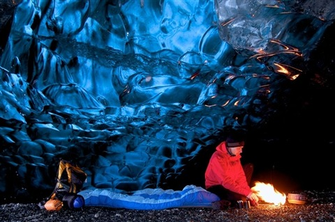 Ice Cave in Vatnajokull (24)