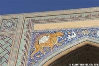 120914文明の十字路ウズベキスタン 071