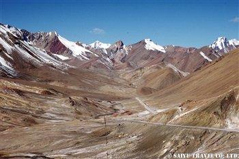 Ak-Baital Pass-5