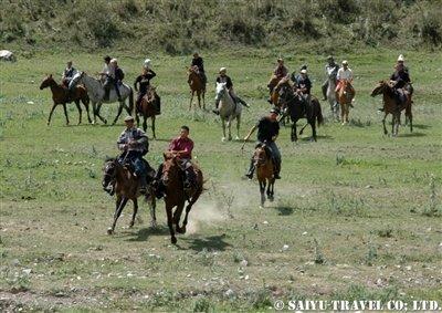 キルギス サリタシュ 遊牧民 (14)