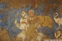 120914文明の十字路ウズベキスタン 220