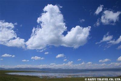 ⑩【ソン・クル湖】KW2A2132