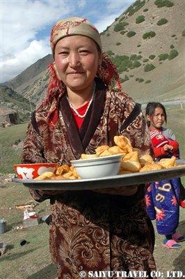 キルギス サリタシュ 遊牧民 (7)