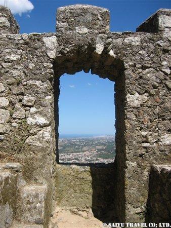 Castelo dos Mouros (6)