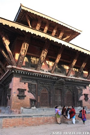 Bhaktapur (12)