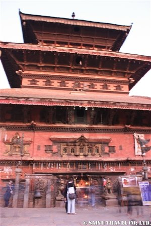 Bhaktapur (53)