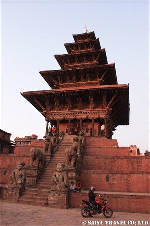 Bhaktapur (52)