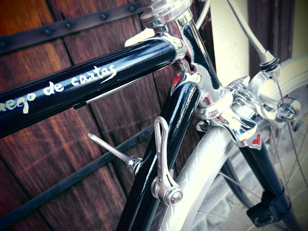 framezengo1