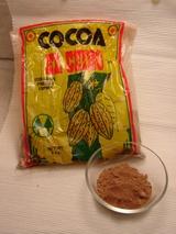 elceibococoa
