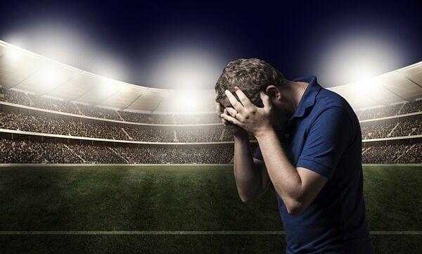 【悲報】黄金世代と言われたサッカー海外組、結局誰一人活躍できていない件