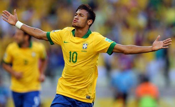 【悲報】サッカー王国ブラジル、国民のサッカー離れが問題に!!