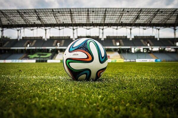 欧州サッカー打ち切りか…UEFAのアレクサンデル・チェフェリン会長、伊紙に衝撃発言!「シーズンは失われる」