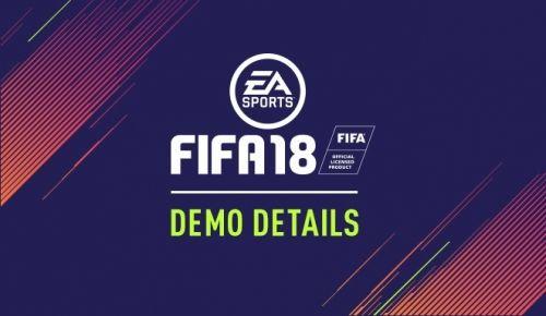 【朗報】「FIFA18」体験版、使用できる12チームにヴィッセル神戸が選ばれる!!アジアでは唯一