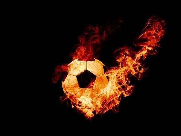 海外サッカー、引退するような年齢のおっさんが無双する