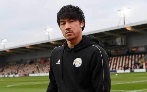 岡崎に獲得オファー報道のハダースフィールド監督 今冬の新加入選手は「英雄になれる」
