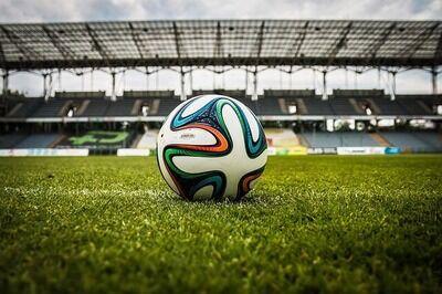 【海外サッカー】19ー20シーズンもそろそろ終わるからベストイレブン作ったで