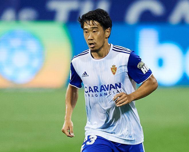 【海外サッカー】香川真司、オランダメディア特集「無所属の名プレーヤー」に選出 「何かをもたらしてくれる」
