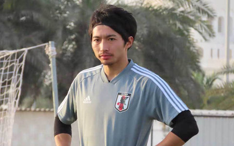 """日本代表、アジア杯優勝のカギは? MF柴崎が説く、臨機応変な""""修正力""""の重要性"""