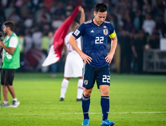 アジアカップを見たドゥンガが語る日本代表の弱点・・・