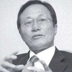 【批判】『戦犯は本田』JFA顧問釜本氏のコラムに意見殺到!!