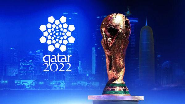 FIFA会長、22年W杯は出場国増も期間変わらず!全部で80試合!1日で6試合消化されることが予想