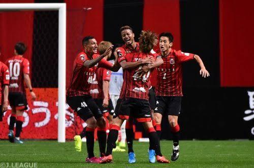 コンサドーレ札幌 全選手に契約延長提示…クラブ史上初、幹部「チームが着実に成長」