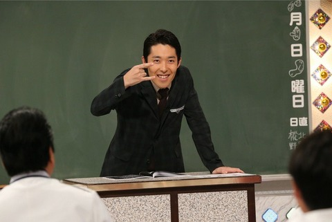 news_xlarge_0911_nakata_001[1]
