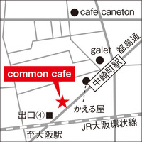common_cafe_map