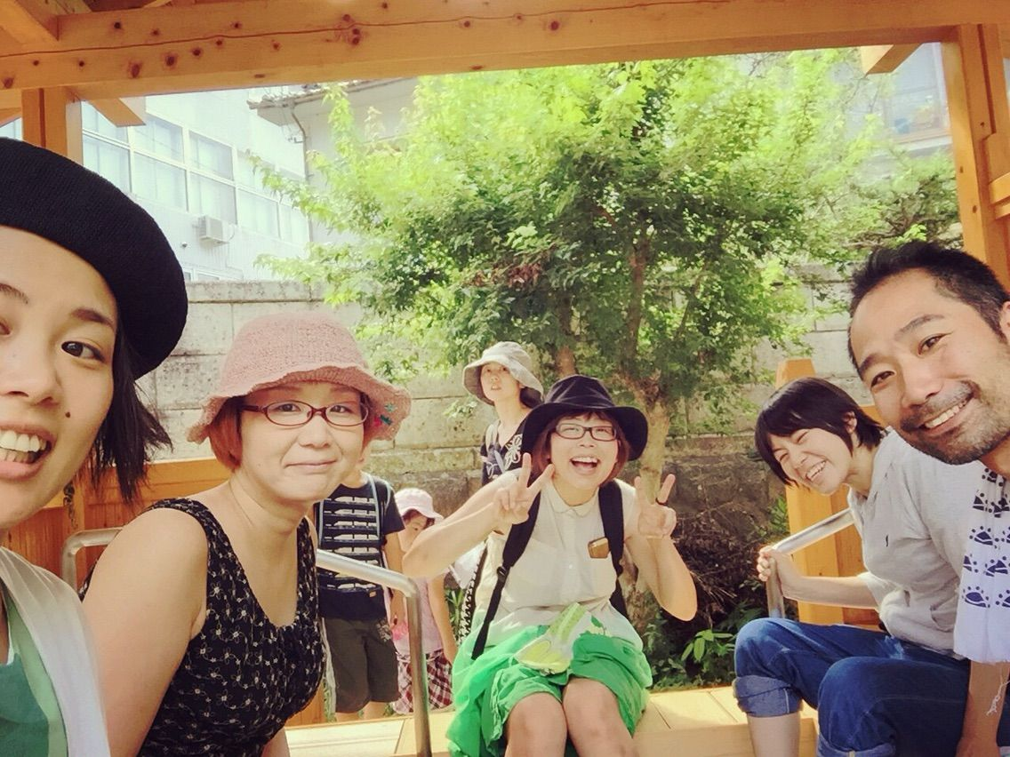 昨日は稽古オフでした。長野県 ...