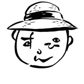 th_麦わら帽15年8月