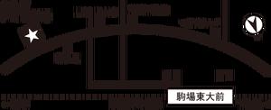 next_tokyomonogatari_map_tokyo