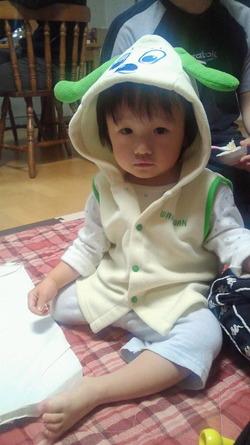 NEC_0523