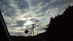 NEC_0565