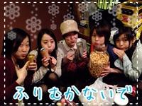 2014-04-30-01-07-49