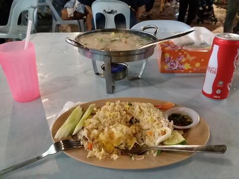 malaysia_food1