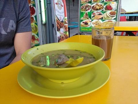 singapore_food3