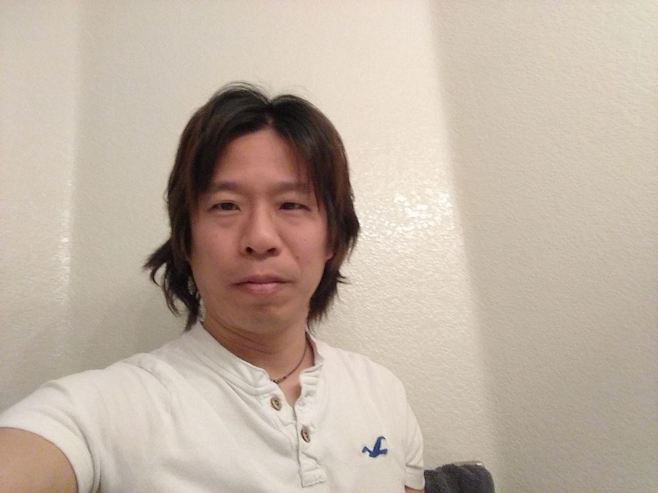 髪 伸びる の 早い 人